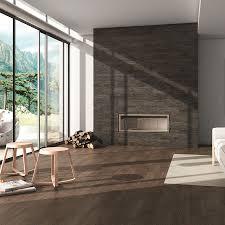 kitchen and bathroom floor tiles by thomas avenue ceramics