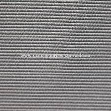 Ottoman Knitted China Polyester Spandex Stretch Ottoman Knitted Fabric On Global