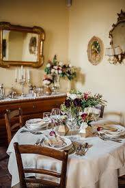 romantic vintage wedding ideas inspired by downton abbey chic