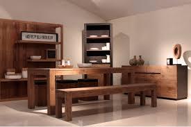 s arateur de bureau ikea bricoman meuble salle de bain awesome armoire plastique bricoman