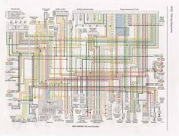 91 gsxr 750 wiring diagram cbr 600rr wiring diagram
