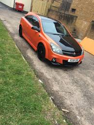 vauxhall astra vxr modified west yorkshire cars buy sell or swap cars in west yorkshire