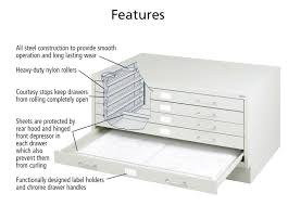 File Cabinet Drawer Dimensions File Cabinet Ideas Documents Storing Books Steel Business Modern