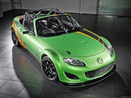 mazda auto cars mazda mx 5 gt race car 2011 pictures information u0026 specs