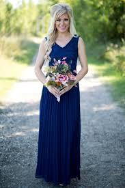 137 best bridesmaid dress images on pinterest prom dresses