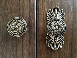 Kitchen Cabinet Door Knobs And Handles Vintage Style Dresser Knob Drawer Knobs Pulls Handles Antique
