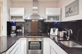 granit küche granit küchen laminat 2017
