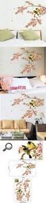 Bedroom Wall Graffiti Stickers Best 20 Pvc Mural Ideas On Pinterest Meubles De Tuyaux En Pvc