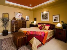 bedrooms and bathrooms helga simmons interior design kirkland condo bedroom