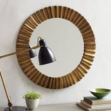 mid century mirror best mid century modern mirror mirror ideas hang mid century