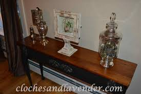 Dining Room Accents Dining Room Accent Furniture Image Photo Album Pics On Lovely