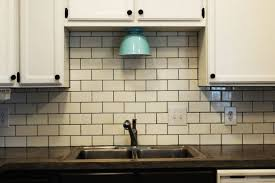 ideas for kitchen wall tiles awesome backsplash tile ideas white subway kitchen wall tiles