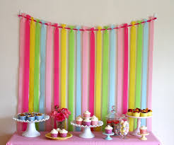impressive easy decoration for birthday 3 all efficient article
