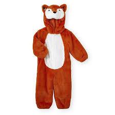 Fox Halloween Costume 70 Halloween Costumes Images Costume Ideas