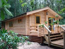 Small Cabins Best 25 Small Log Cabin Ideas On Pinterest Small Cabins Tiny