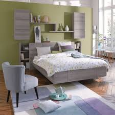 chambre a conforama best chambre adultes conforama complet images design trends 2017