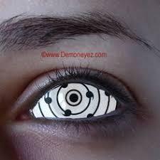 details coloured contact lenses crazy color contacts lens