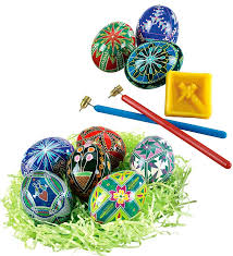 egg decorating supplies ukrainian egg decorating kits and supplies are in stock and we
