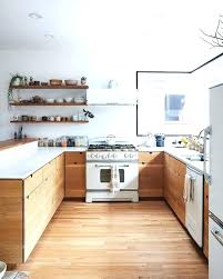 solid wood kitchen cabinets wholesale cheapest wood for kitchen cabinets est cheap solid wood kitchen