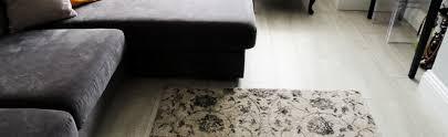Laminate Flooring Birmingham Uk Click Flooring Walsall Bloxwich