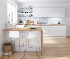 cuisine uip pas cher avec electromenager tapis 160x230 cm milan imprimé tapis but cuisine lofts and kitchens