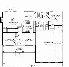 in law additions floor plans mother in law suite addition floor plans unique 60 unique first