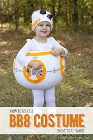 halloween costumes make it and love it
