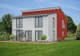 Ein Haus Haus Zum Verkauf Im Helfrichsgärtel Iii 68647 Biblis Bergstraße