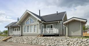 Prefab Cottage Homes by Wooden Home Eco Friendly Wooden Prefab Houses U0026 Resorts