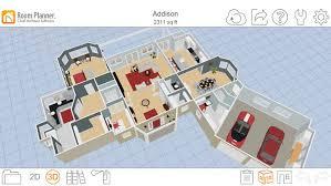room planner app room planner app home planning ideas 2018