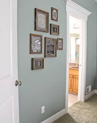 valspar virtual painter nice valspar virtual room painter blue arrow favorite paint colors