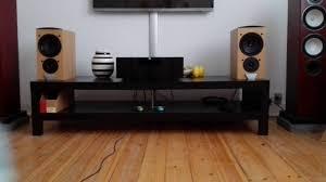 jamo 5 1 home theater system jamo e800 1 youtube