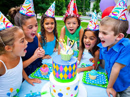 birthday decoration ideas at home for boy boy invoiced for missing friend u0027s birthday party in england