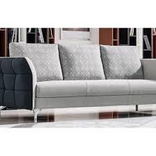 ensemble canap et fauteuil ensemble canapé et fauteuil dubai canapé fauteuil meubletmoi com
