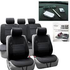 lexus seat covers nz car seat covers luxury car seat cushion pads free gift dash grip