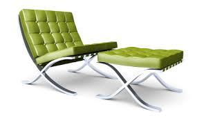 moebel design möbel design alles rund um das thema design und möbel finden sie