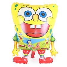 Spongebob Centerpiece Decorations by Fashion Spongebob Squarepants Winnie The Pooh Cartoon Animals