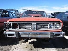 datsun 510 junkyard find 1978 datsun 510 sedan the truth about cars