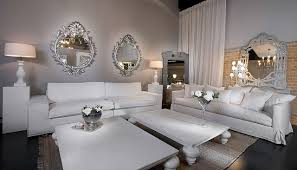 silver living room furniture living room contemporary living room other by elad gonen
