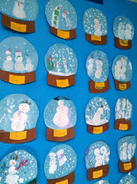 Christmas Crafts For Classroom - 335 best classroom environment images on pinterest