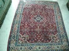 acquisto tappeti usati tappeti persiani annunci sicilia kijiji annunci di ebay