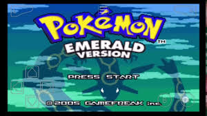 visual boy advance android apk pokémon gba save file transfer from computer vba to android