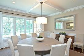Lighting For Dining Room Ideas Interior Design Ideas Home Bunch