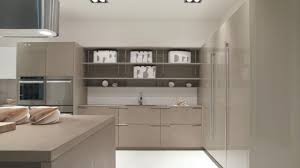 Kitchen Design In India by Italian Modular Furniture Italian Modular Kitchen Gurgaon Mgm