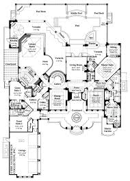 free mansion floor plans luxury house plans designs free l shaped house plan home design