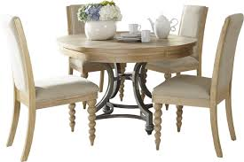 pull out dining table wayfair