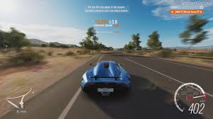 koenigsegg regera wallpaper 4k forza horizon 3 xone koenigsegg regera speed test youtube