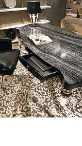 Bedroom Furniture Furniture Best 25 Custom Made Furniture Ideas On Pinterest Loft Boards