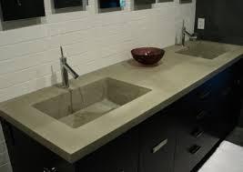 commercial bathroom sink nrc bathroom