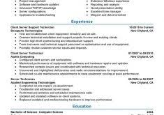 Resume Objective Examples For Students by Download Resume How To Write Objective Haadyaooverbayresort Com
